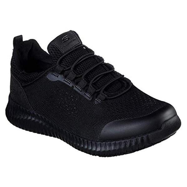 Carboro Health Care Professional Shoe