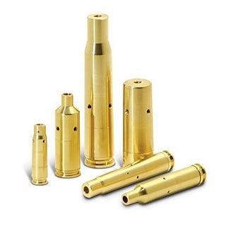 SSI Bullet Laser Sight 20 GA Shotgun - XSI-BL-20GA