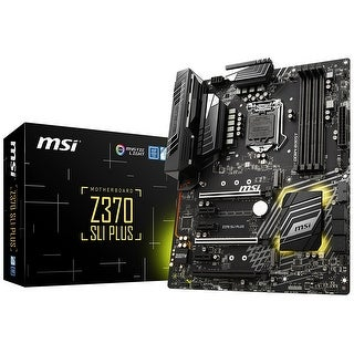 Msi - Components - Z370 Sli Plus|https://ak1.ostkcdn.com/images/products/is/images/direct/7cc0e6b583340fede5beea3bacab6d4da5c1d075/Msi---Components---Z370-Sli-Plus.jpg?_ostk_perf_=percv&impolicy=medium