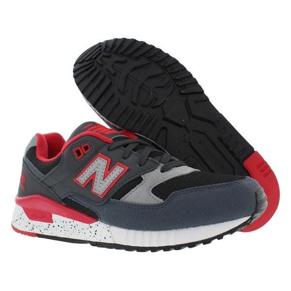 New Balance 530 90S Remix Women's Shoes Size