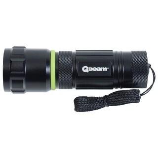 Brinkmann 809-2731-1 14 LED Flashlight