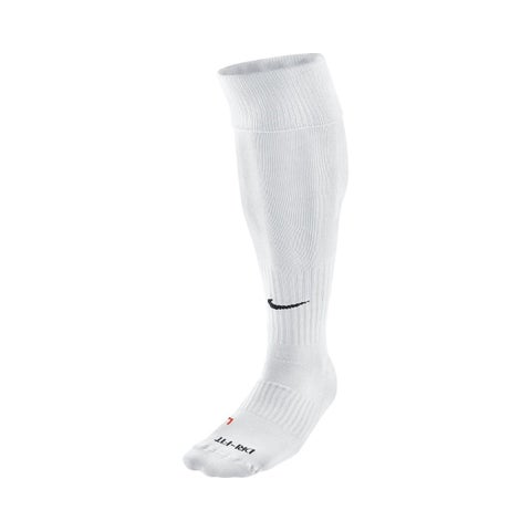 NIKE Academy Over-The-Calf Soccer Socks
