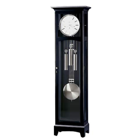 Howard Miller Urban Iii Floor Clock