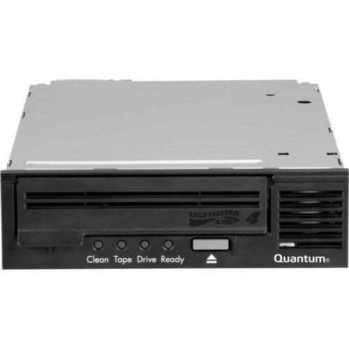 """Quantum MR-L4MQN-05 Quantum LTO Ultrium 4 Data Cartridge - LTO Ultrium LTO-4 - 800GB (Native) / 1.6GB (Compressed) - 5 Pack"""
