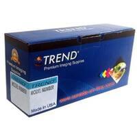 Trend TRD320A HP 128A Black Toner Cartridge for HP