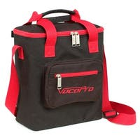 Heavy Duty Carrying Bag