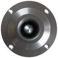 """Audiopipe 1"""" Aluminum Titanium Tweeter (Sold each) 100W 4Ohm"""