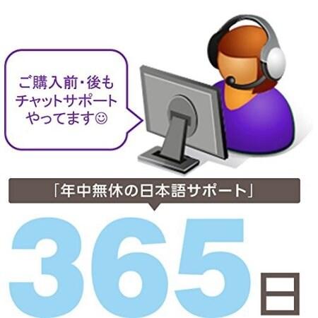 Netgear - Prosafe 10Gbase-Lrm Sfp+ Lc Gbic