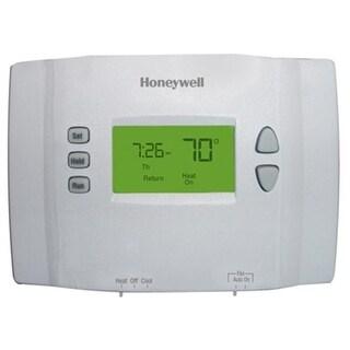 Honeywell RTH2410B1001 5-1-1 Program Thermostat