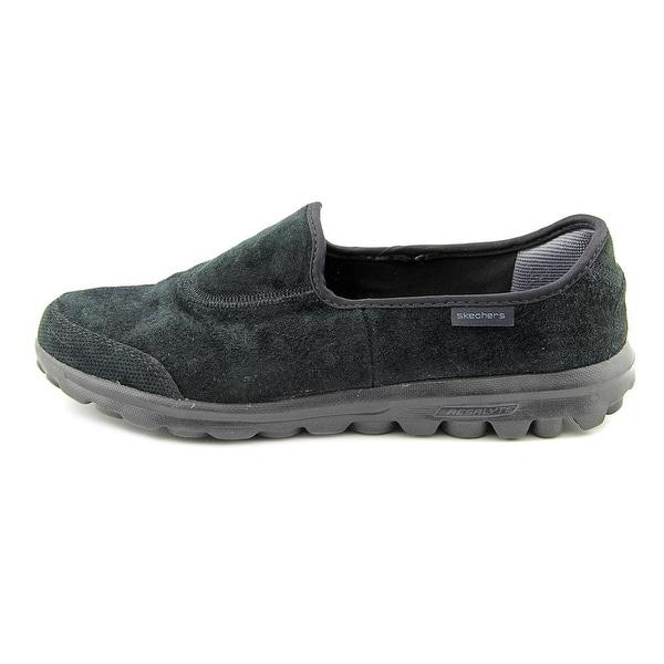 Skechers Go Walk-Winter