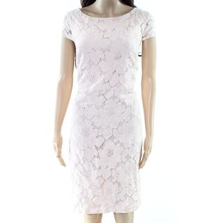 7cc9c73e2f43 Rayon Calvin Klein Women's Clothing   Shop our Best Clothing & Shoes ...