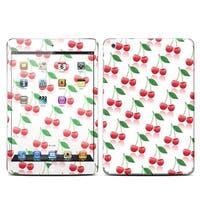 DecalGirl IPDMR-CHERRY Apple iPad Mini Retina Skin - Cherry