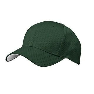 Top Headwear Pro Mesh Cap