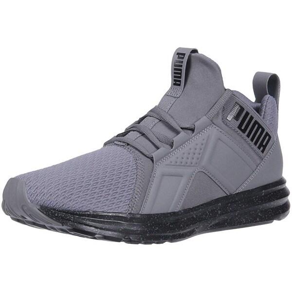 01e85963856c Shop Puma Men s Enzo Sneaker