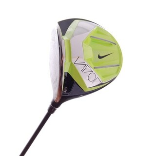 New Nike Vapor Speed Driver Tensei 65g Stiff Flex Graphite LEFT HANDED +HC