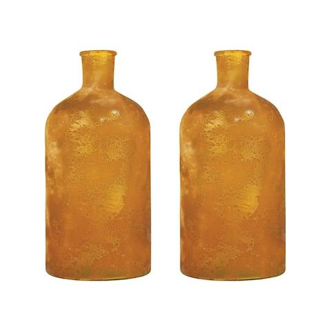 Helena Bottles (Set of 2)