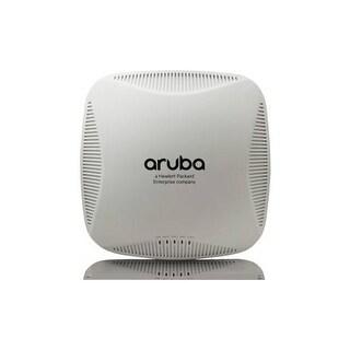 """HP IAP-225 Wireless Access Point Aruba Networks Instant IAP-225 IEEE 802.11ac 1.27 Gbit/s Wireless Access Point - ISM Band -"