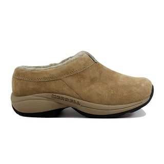 Merrell Shoes Shop Our Best Clothing Amp Shoes Deals