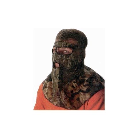 Primos 528 primos 3/4 face mask ninja cotton mo new break-up