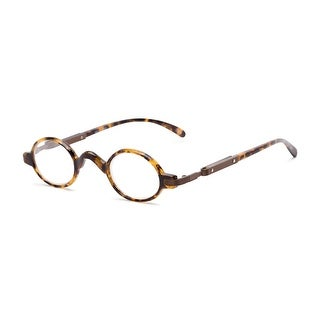 Link to Readers.com The Sterling Round Reading Glasses Similar Items in Eyeglasses