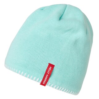 Helly Hansen Unisex Mountain Beanie Fleece Lined Accessories (2 options available)
