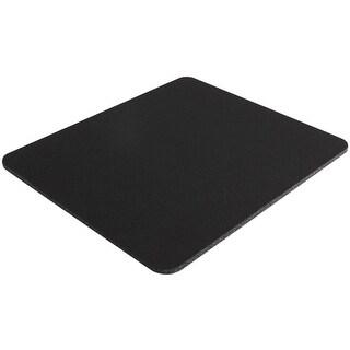 "Belkin 8""x9"" Mouse Pad, Black (F8E089-BLK)"