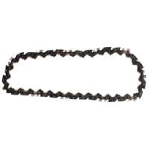 """Poulan 952051549 Replacement Cutting Chain 8"""""""