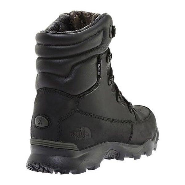 The North Face Men's ThermoBall Lifty
