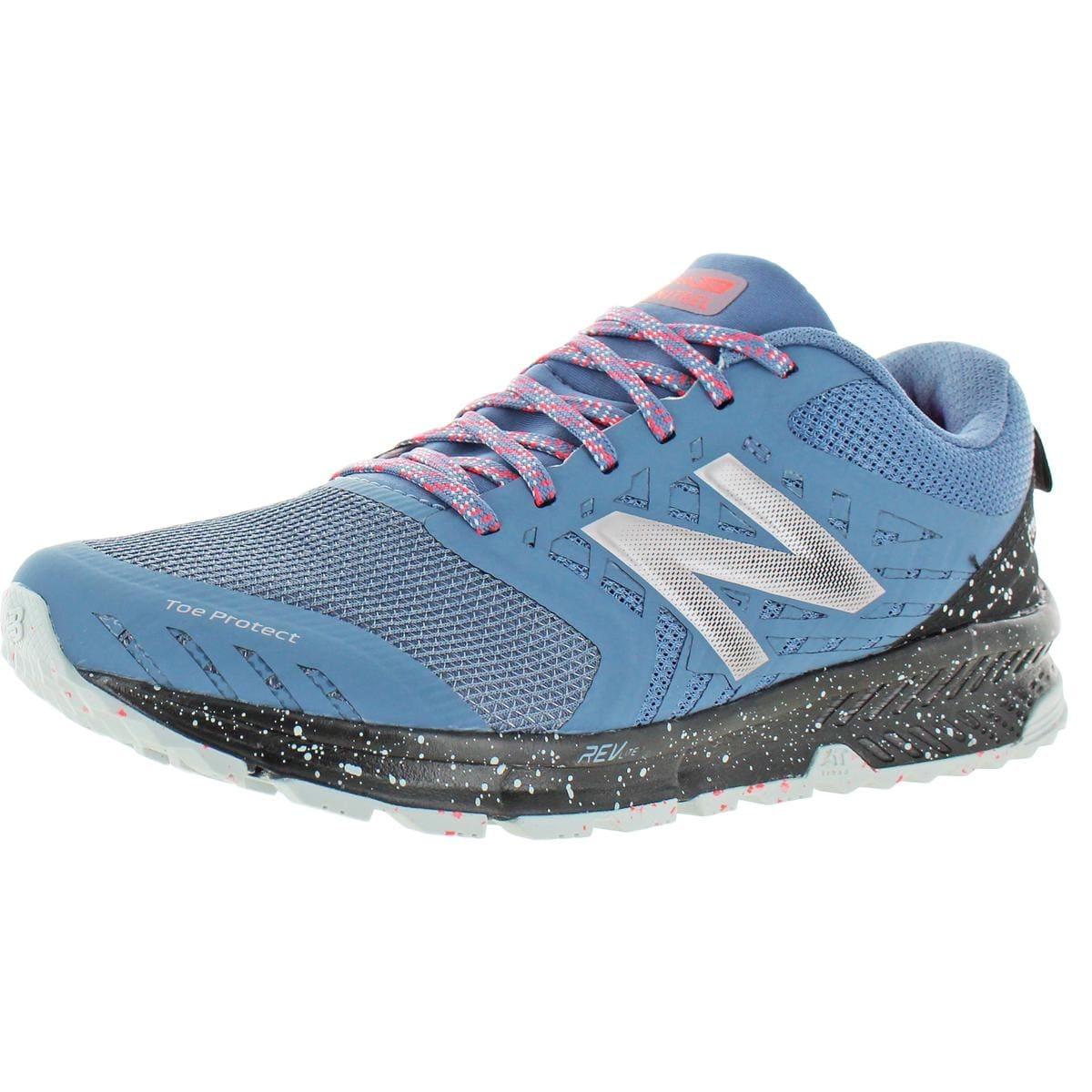 Shop New Balance Womens Fuelcore Nitrel