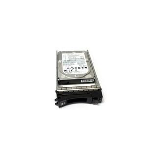 Lenovo 1 TB - SATA 6GB-S Hard Drive 4XB0G45721 1 TB - SATA 6GB-S Hard Drive