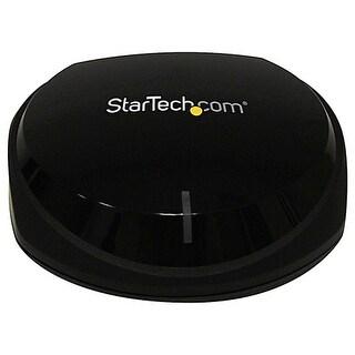 StarTech BT2A StarTech.com Bluetooth Audio Receiver with NFC - Wireless Audio - Near Field Communication