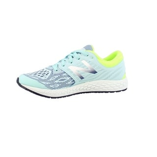 950e78b1e Buy Medium Women s Athletic Shoes Online at Overstock