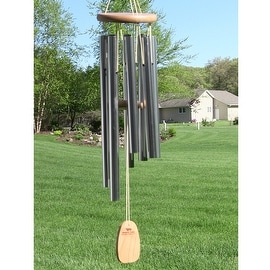 Woodstock Chimes of Bali Windchime