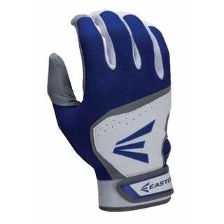 Easton HS7 Adult Baseball Batting Glove Assorted Sizes & Colors