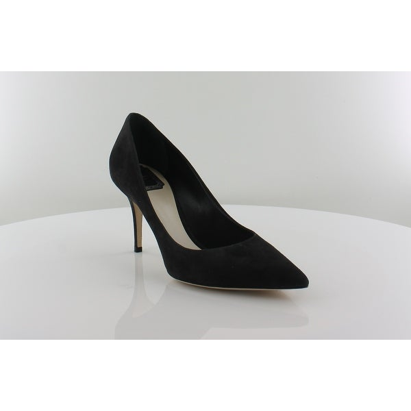 Christian Dior Essence Women's Heels S805 S805 - 10