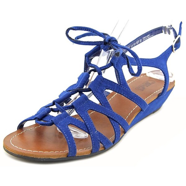 Carlos by Carlos Santana Kiara 2 Women  Open Toe Synthetic  Sandals