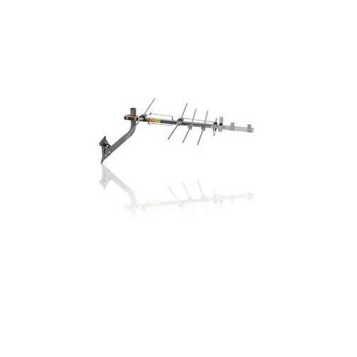 Voxx - Accessories - Ant751z