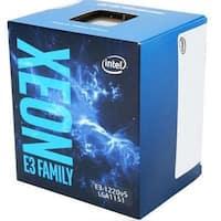 Intel Corp. Bx80662e31275v5 Xeon Processor E3 1275 V5
