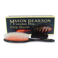 Mason Pearson Handy Nylon Hair Brush