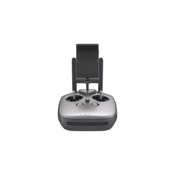 DJI CP.BX.000178 Part 04 Remote Controller for Inspire 2 Quadcopter