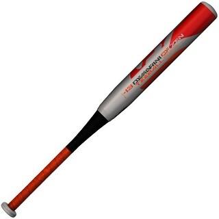 "DeMarini 2018 CF -13 Tee Ball USA Baseball Bat (26""/13 oz)"