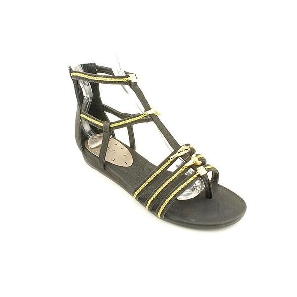 Rachel Roy Sayda Women's Sandals & Flip Flops - 10
