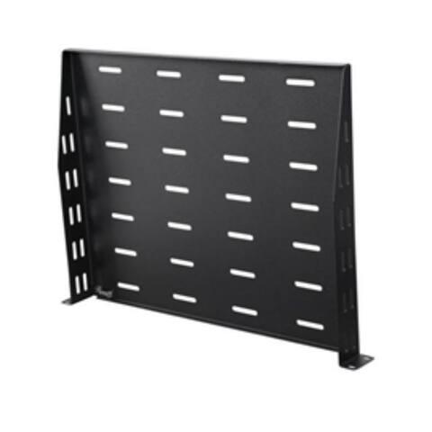 Rosewill Accessory RSA-1USHF002 1U 14 Inch-depth Cantilever Shelf Retail