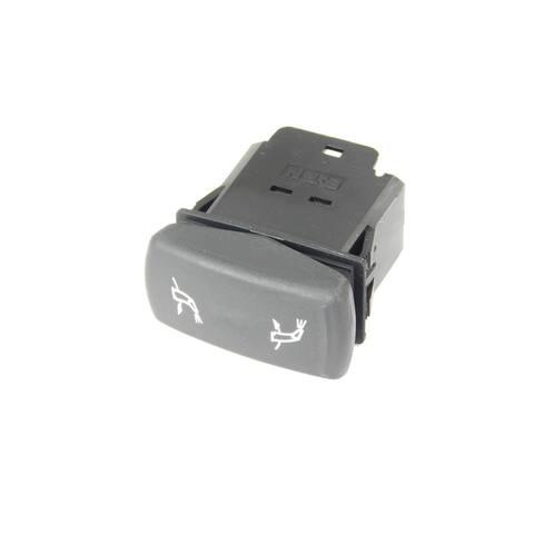 Briggs & Stratton OEM 1728969SM replacement switch-rocker chute r