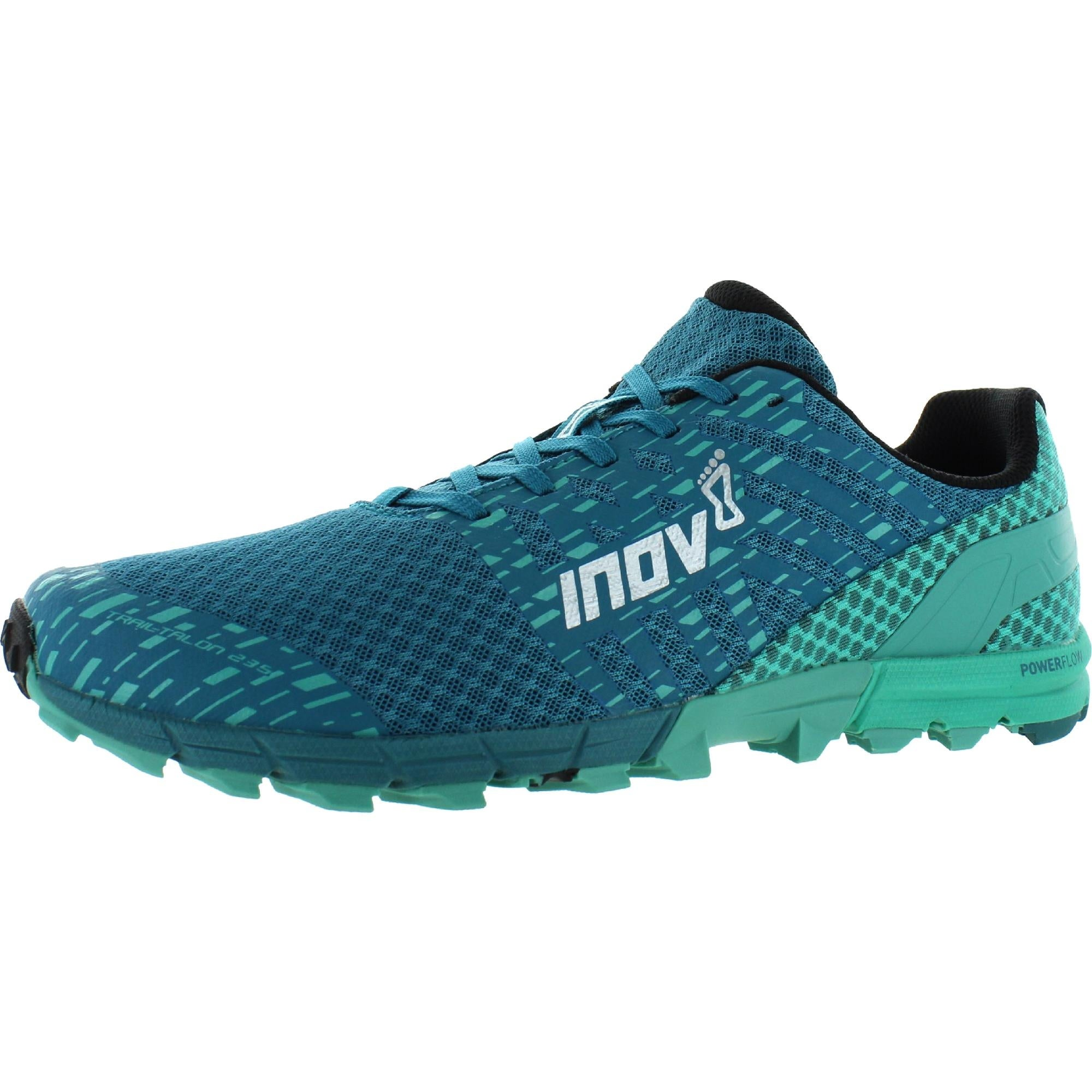 Shop Inov-8 Womens TrailTalon 235
