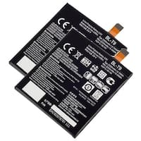 Replacement Battery for LG BL-T9 (2 Pack)