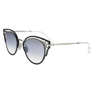 fbdb01d1b6 Jimmy Choo Sunglasses