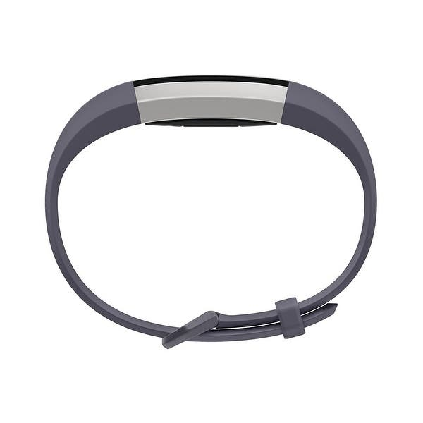 Shop Fitbit Alta HR (US Version) - Free Shipping Today