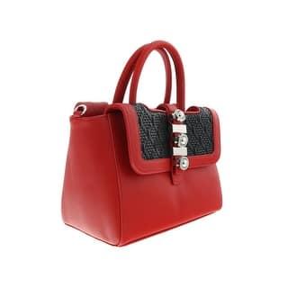 Buy Versace Shoulder Bags Online at Overstock  d5b66c631664e