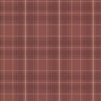 Brewster 2604-21224 Caledonia Burgundy Plaid Wallpaper - Burgundy Plaid - N/A